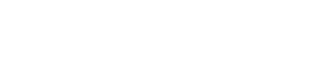 infusionsoft-certified-partner-logo-all-white